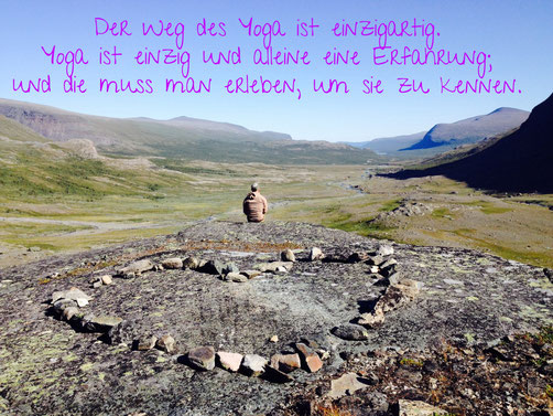 Meditation, Atmung, Yogakurse, Bensheim