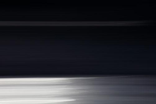 """""""L'expérience esthétique"""". 2019. Photographie numérique. 7 exemplaires. Tirage 60x90 cm, papier Hahnemühle."""