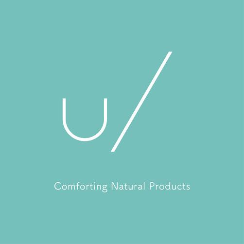ハウスクリーニング会社が作ったナチュラル濃縮洗剤。石油系界面活性剤は不使用。石鹸成分、トウモロコシ由来成分、ヤシ油、オレンジオイル、掃除洗濯、食器洗いまで多機能にお使いいただけます。U/色々つかえる濃縮洗剤  ノンシリコン ・着色料不使用・香料不使用