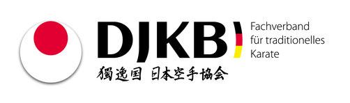 Karate Erlach, DJKB, Deutscher JKA-Karate Bund, Hideo Ochi-Sensei