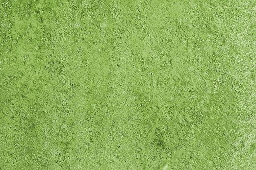 """Struktur in hellgrüner Farbe als Kennzeichen für """"Anlässe"""" für Geschenke aus Worten"""