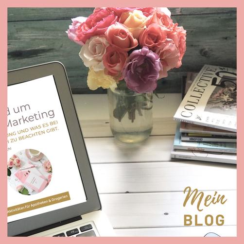 Blog von FlowOn Marketing für mehr Wissen über Online-Marketing und Social Media wie Instagram und Facebook. Damit es für Ihr Unternehmen einfach und unkompliziert geht ohne Online Agentur und Berater.