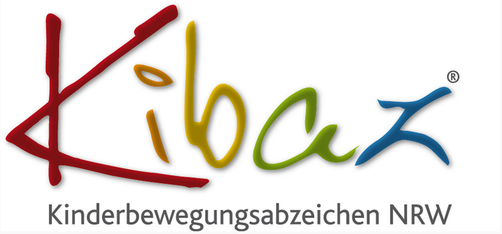Das Sommercamp des RVO ist in diesem Jahr Teil des Ferienprogramms der Gemeinde Hüllhorst. Teilnehmer können außerdem das Kinderbewegungsabzeichen Kibaz im Reitsport erwerben.