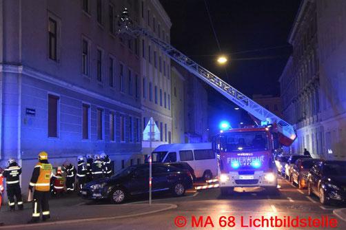© MA 68 Lichtbildstelle