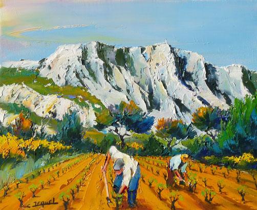 La transition digitale : une opportunité pour les caves coopératives, syndicats et ODG de la filière vitivinicole