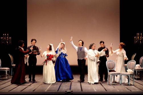 オペラ - 西日本オペラ協会 ペー...