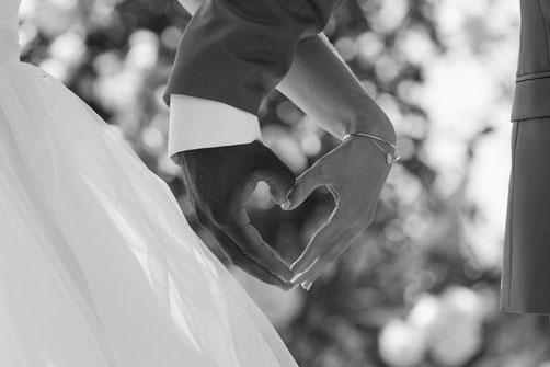 Coordination jour J mariage