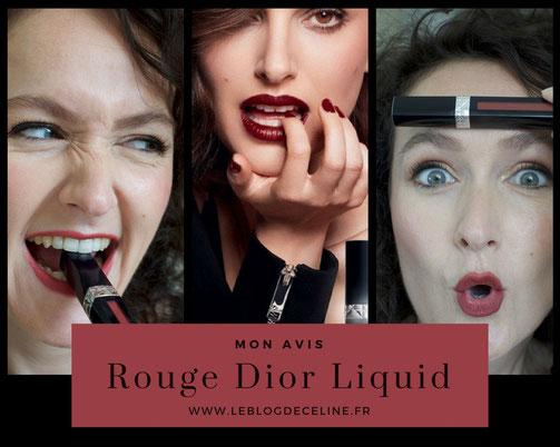 rouge-dior-liquid-encre-fondante-avis