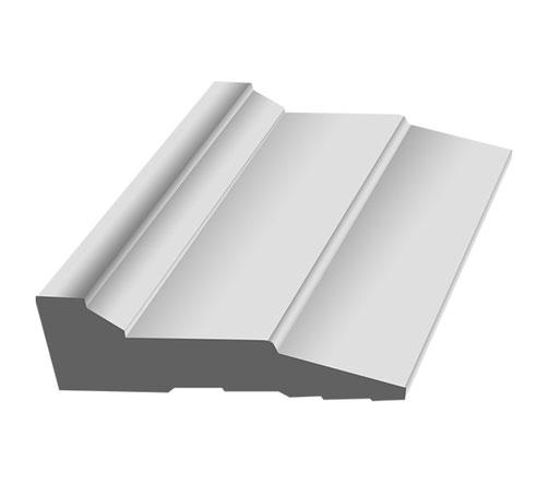wood casing FHC-26104-BB