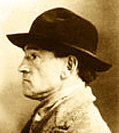 LOUIS-MATHIEU VERDILHAN  1875 Saint-Gilles-du-Gard + 15 Déc.1928 Marseille