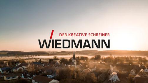 Moderne Schreinerei mit neuster Software nahe Gunzenhausen, Weißenburg und Treuchtlingen