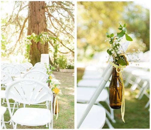 MARIAGE au château près de paris se marier dans un château près de paris île de france sein et marne 77
