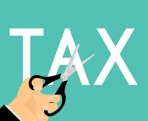 相続税 還付