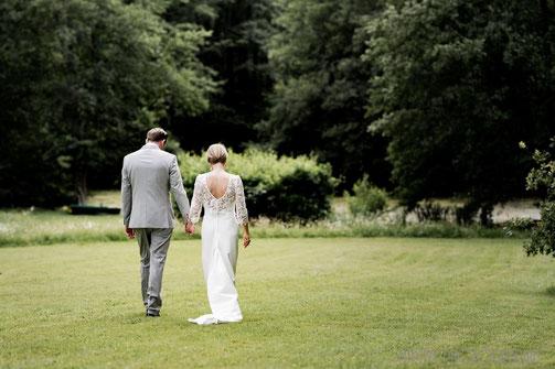 mariage sous un chapiteau BAMBOU location chapiteau bambou se marier dans un chapiteau BAMBOU Paris île de france