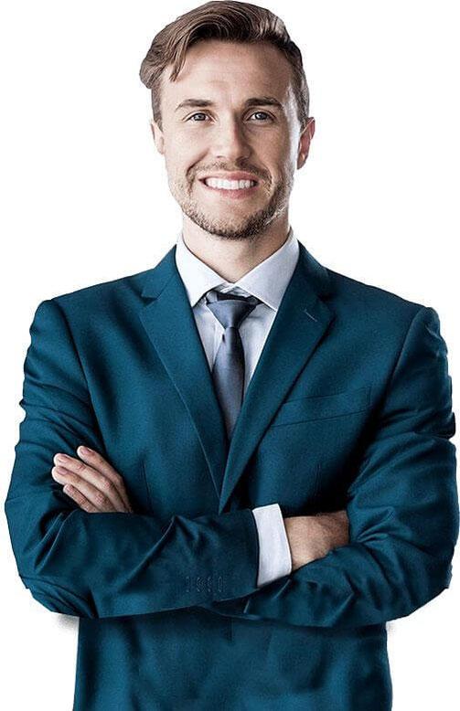 servicios inmobiliarios - asesor inmobiliario