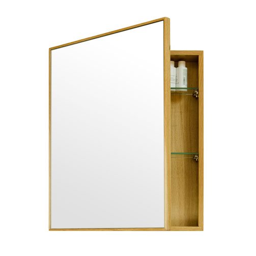 Slimline Cabinet 550 by Wireworks - European Consumers Choice