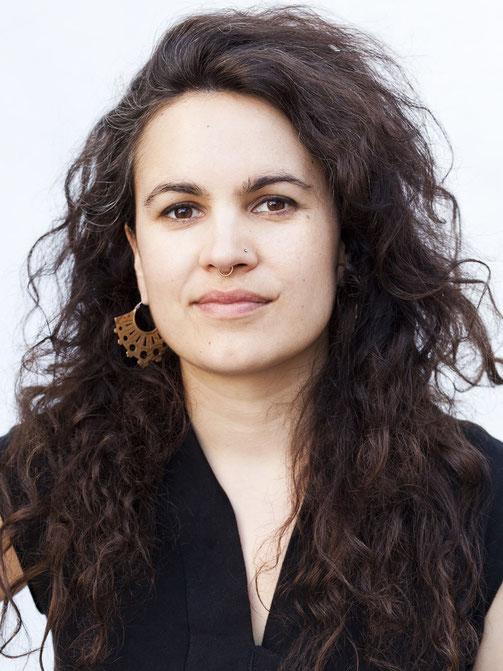 Etsy Qc, Portrait de créateur, Kazak, Geneviève Paquette