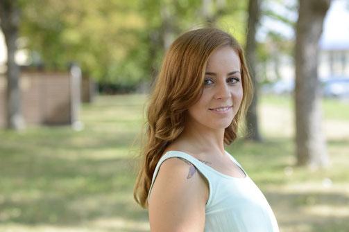 Nicole Maria Buchta Mannheim, Make-Up und Haar Artistin, Kosmetikerin, Braut Styling, Hochzeit, Permanent Make-Up, Long Time Liner