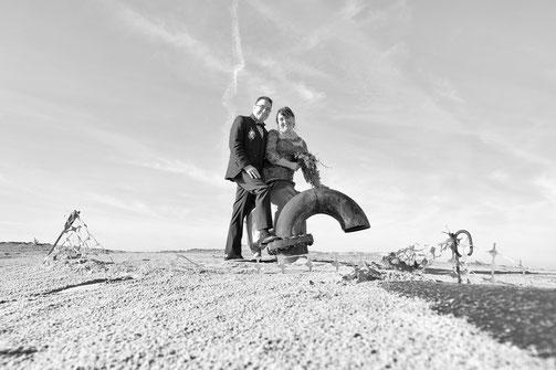 Fotograf Nordsee, Hochzeitsfotograf, Nordfriesland, Leuchtturm Hochzeit, Inselhochzeit, Strandhochzeit, Insel Amrum, Insel Föhr, Insel Sylt, Insel Pellworm, St. Peter Ording, Westerhever, Büsum, Husum, Niebüll, 2019, 2020