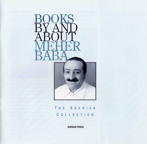 1997 : Sheriar Books collection