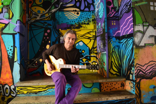 gitarre lernen augsburg