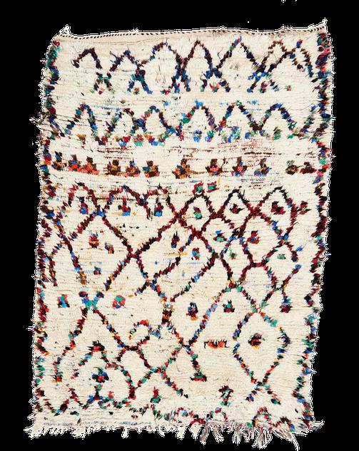 Nomaden Teppich, Zürich. Vintage Berber aus Marokko, high Atlas, Maroc, Morocco, berber rug