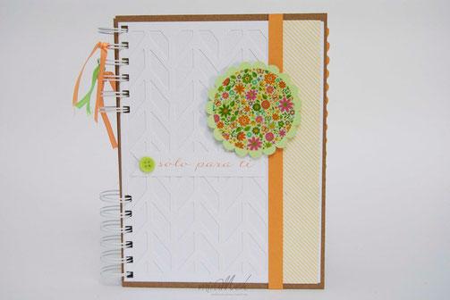 cuaderno-scrap-personalizado-regalo
