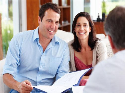abogados de seguros - cobro de seguros - bufete de abogados - despacho de abogados