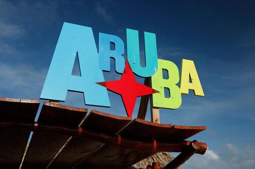 Traveling Aruba, travel facts, female solo traveler, Aruba safety