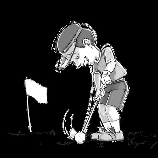 English / Adventure Mini Golf - Short Game World on flex cartoon, code cartoon, script cartoon, form cartoon, pascal cartoon, word cartoon, lasso cartoon, dns cartoon, ruby cartoon, will cartoon, dom cartoon, documents cartoon, tar cartoon, twitter cartoon, latex cartoon, audio cartoon, basic cartoon, youtube cartoon, doc cartoon, facebook cartoon,