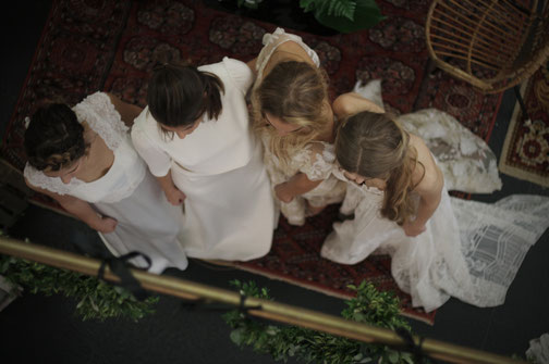 Freie Trauung, Hochzeitsredner, Bayern, Love Circus Bash, Blog, Hochzeit, München, Johann Jakob Wulf, Strauß & Fliege