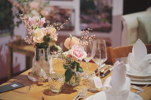 Freie Trauung, Hochzeitsredner, Love Circus Bash, Bamberger Haus, Blog, Hochzeit, Bayern, München, Johann Jakob Wulf, Strauß & Fliege