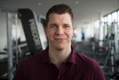 Lukas Holzer