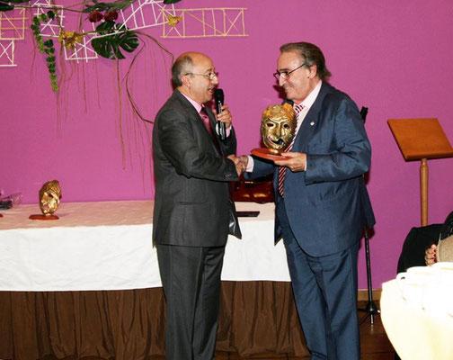 Año 2011 Premis de Teatre