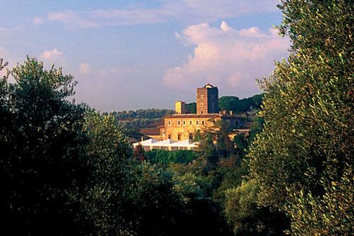 Rom Golf, Golfen In Italien, Golfen in Rom, Ferien Golf, Golfurlaub Rom, Golfpakete Italien, Golfpakete Rom