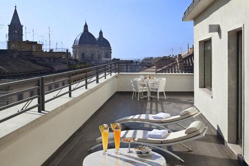 Rom Golf , Golfpakete, Golfen in Rom, Golfing in Rome, Rom Golf Clubs , Latium Golf, Urlaub, Ferien Italien Golf