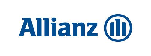 Zurich Challenge-2019-Hauptsponsor-Allianz