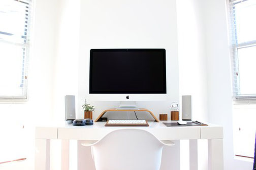 Astuces pour organiser votre bureau abm support