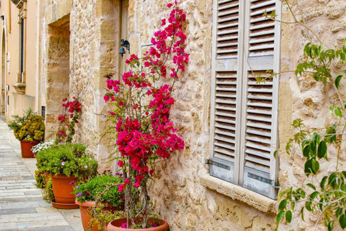 Mallorca, Spanien, Balearen, Reisetipps, Highlights, Die Traumreiser, Dörfer, Städte