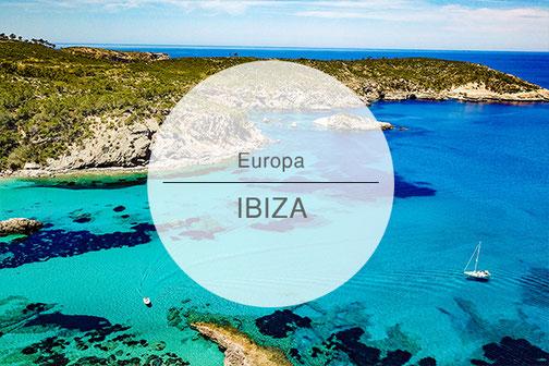 Ibiza, Spanien, Balearen, Reisetipps, Reiseführer, Sehenswürdigkeiten, Wissenswertes, Die Traumreiser