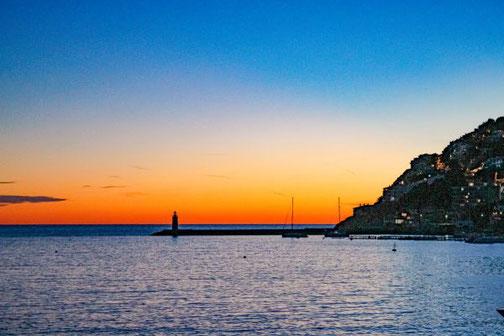 Mallorca, Spanien, Balearen, Reisetipps, Highlights, Die Traumreiser, Sonnenuntergang,
