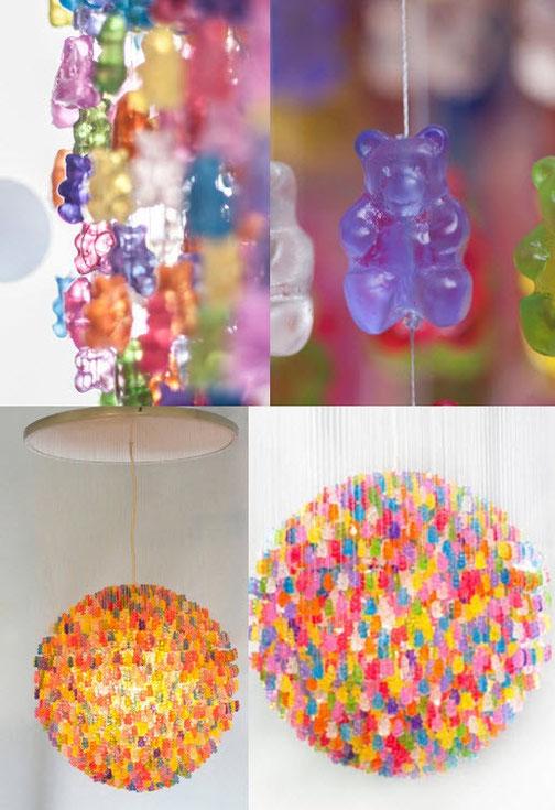 Quellen: Designboom | Jelllio.com