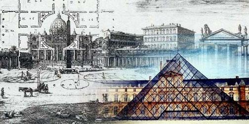 Architettura benvenuti su goccediperle for Studio architettura catania