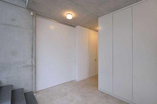 Raumteiler in Mönchengladbach