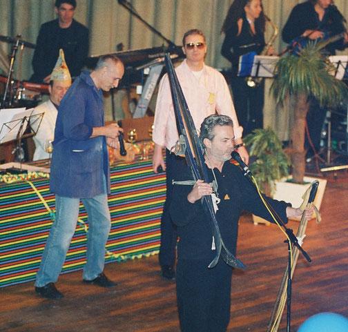 Trio 2004