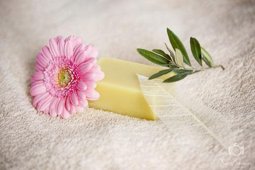cosmetique bio et naturel pour bébé et enfant