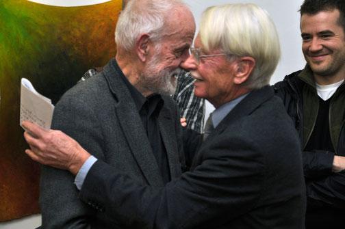 Jürgen Wegener: Digitale Fotografie - raimer jochims, horst appel