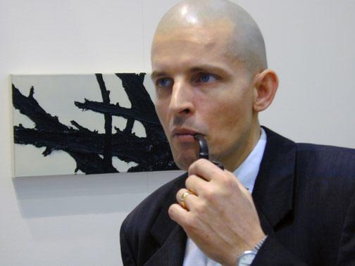 Jürgen Wegener: Digitale Fotografie - christoph maisenbacher