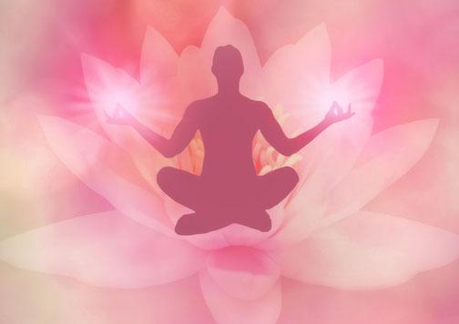 soin bien etre détente apaiser stress énergie