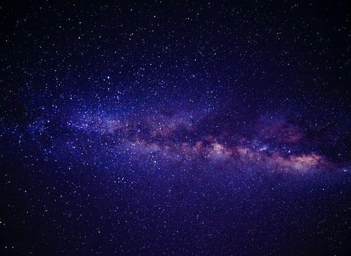 univers, vibration, énergie du verseau, signe astrologique poisson ,  verseau